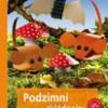 Podzimní skládanky