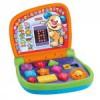 Děti milují mluvící hračky Fisher-Price… Víte proč?