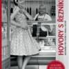 Hovory s řezníkem – Kuchařka pro dceru z masa a kostí