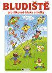 bludiste_pro_sikovne_kluky_a_holky