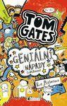 uzasny_denik_tom_gates_genialni_napady_vetsinou