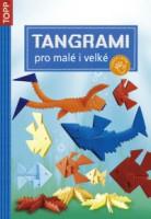 tangrami pro male i velke