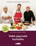 velka_japonska_kucharka