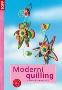 moderni-quilling_342_1