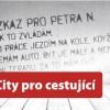 Radio City uvádí City pro cestující