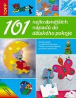 101 napadu do detskeho pokoje