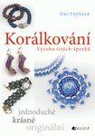 koralkovani_vyroba_sitych_sperku