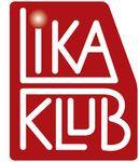 logo lika klub cervena 150x150 Velikonoce