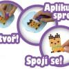Trendy v kreativních hračkách a jak se v nich vyznat