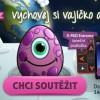 Zasoutěž si na hpd.cz o tablet, taneční podložku a další skvělé ceny!