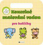 kouzelne_malovani_vodou_pro_holcicky