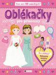 oblekacky_pro_princezny