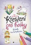 kresleni_pro_holky_krok_za_krokem
