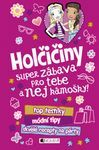 holciciny_super_zabava_pro_tebe_a_nej_kamosky