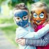 Letní tábory pro tvořivé děti