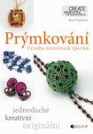 prymkovani_vyroba_textilnich_sperku