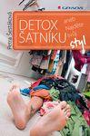 detox satniku Detox šatníku