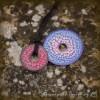 Tvoření dárků s barvou Fantasy Prisme