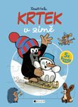 krtek-v-zime-5x-puzzle