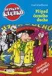 detektiv-klubko-pripad-cerneho-ducha