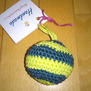 hackovany-balonek
