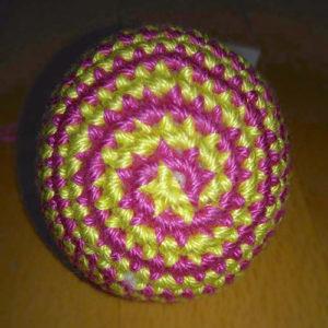 hackovany-spiralovy-balonek