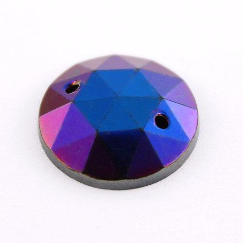 kulaty-pichany-skleneny-kamen