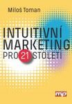 intuitivni-marketing-pro-21-stoleti