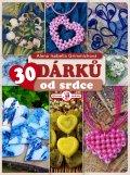 30-darku-od-srdce