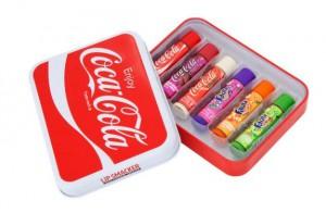 coca-cola-classic-tin-6pcs