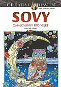 sovy-omalovanky-pro-velke