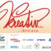 Soutěžíme o lístky na výstavu KREATIV OSTRAVA